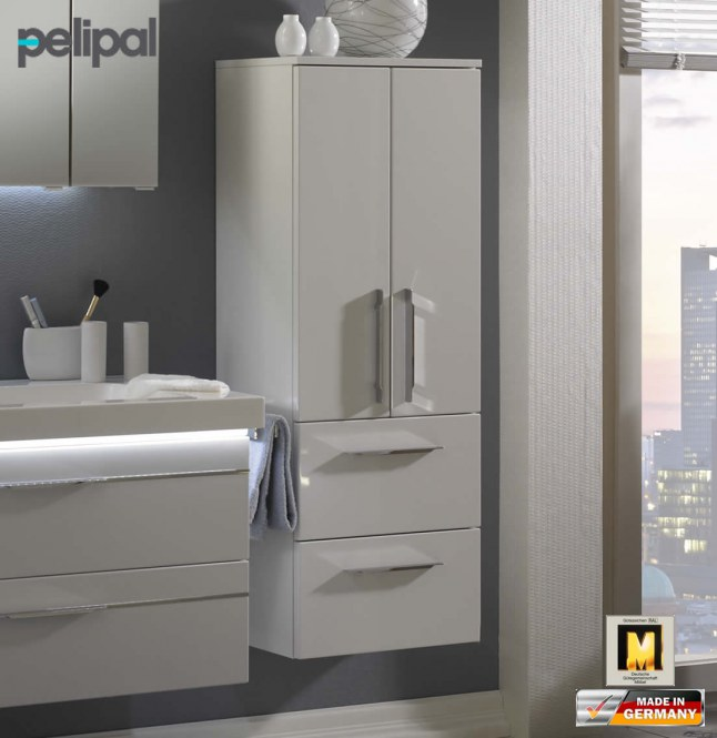 pelipal balto midischrank 122 cm bl md 02 impuls home. Black Bedroom Furniture Sets. Home Design Ideas
