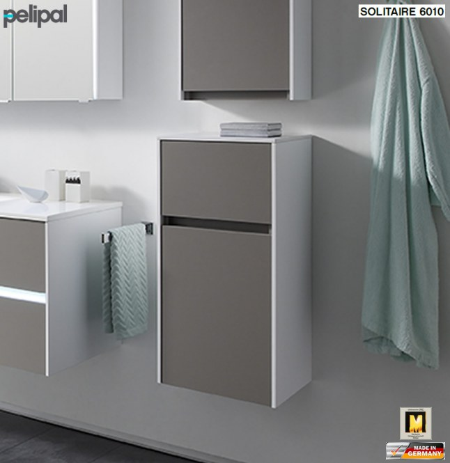 pelipal solitaire 6010 highboard 1 t r und 1 auszug 6010 hb 01 impuls home. Black Bedroom Furniture Sets. Home Design Ideas