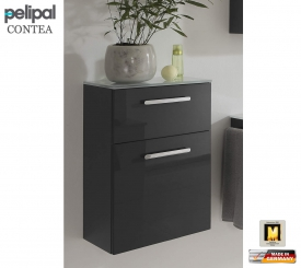 pelipal contea waschtischunterschrank 117 cm ct wu03 1148 l 50 impuls home. Black Bedroom Furniture Sets. Home Design Ideas