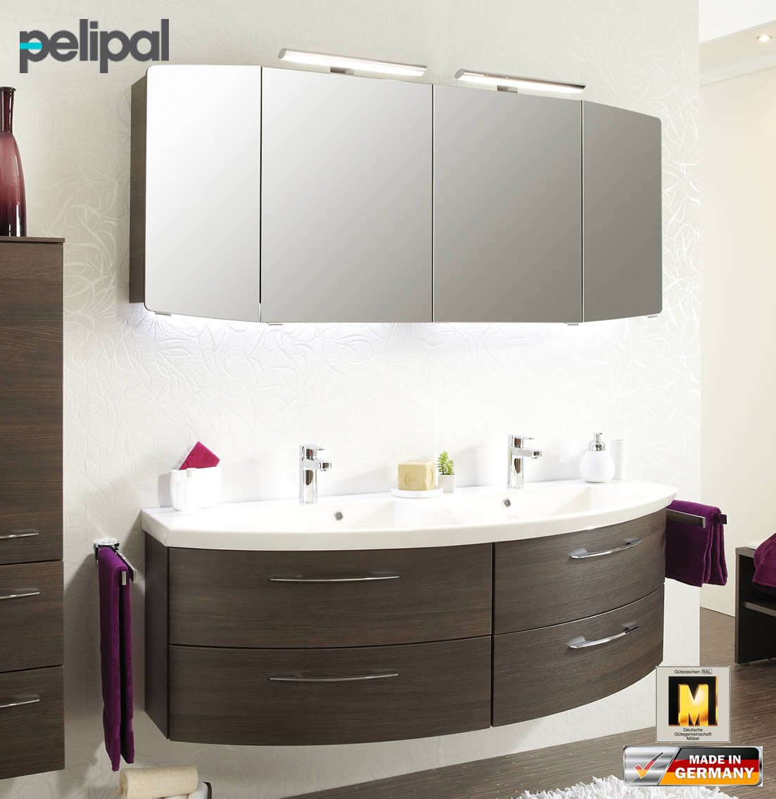 badm bel cassca pelipal reuniecollegenoetsele. Black Bedroom Furniture Sets. Home Design Ideas