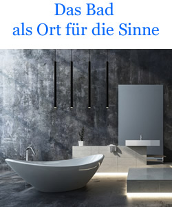 bad wohnen bad und wohnen ihr blog zum thema. Black Bedroom Furniture Sets. Home Design Ideas